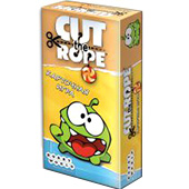 Фотография Cut the Rope [=city]